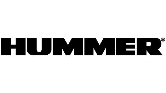 Hummer (1992-2010)