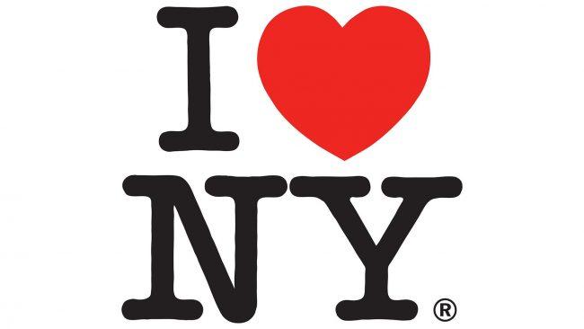 I-Love-New-York-best-logo