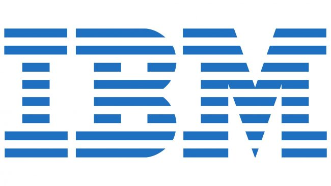 IBM-best-logo
