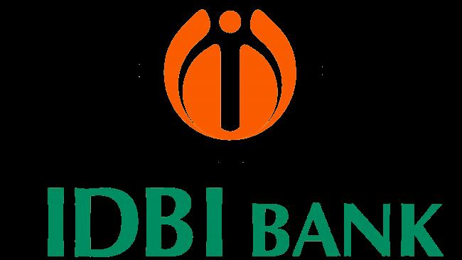 IDBI Bank Simbolo