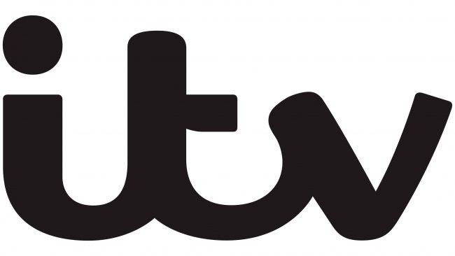 ITV Emblema