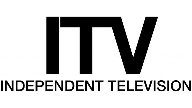 ITV Logotipo 1963-1971