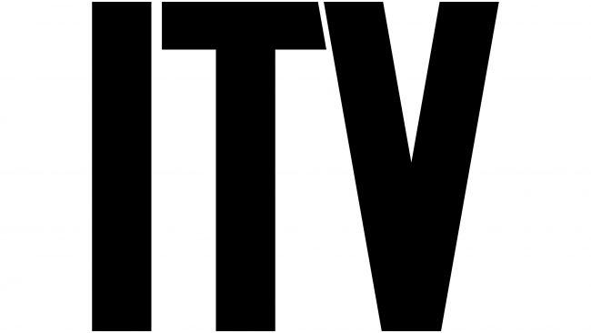 ITV Logotipo 1966-1973