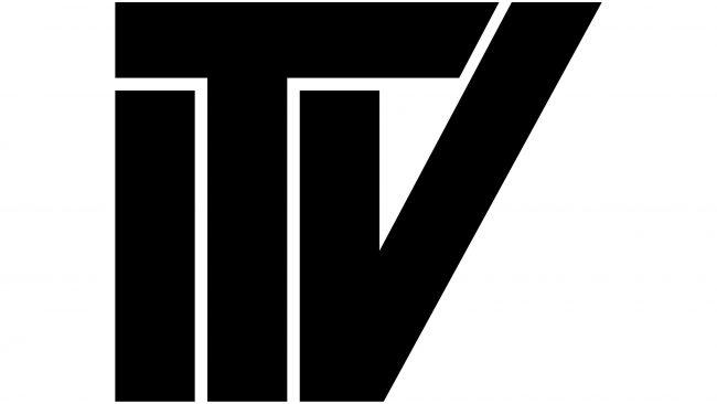 ITV Logotipo 1973-1986