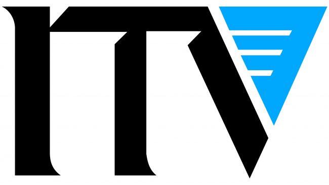 ITV Logotipo 1989-1998