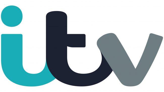 ITV Logotipo 2019-presente