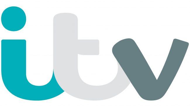 ITV Simbolo