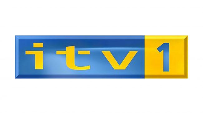 ITV1 Logotipo 2002-2004