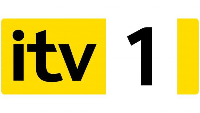 ITV1 Logotipo 2006-2010