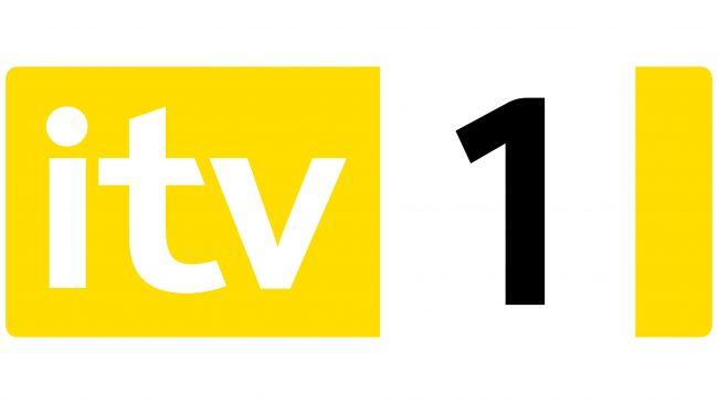 ITV1 Logotipo 2006