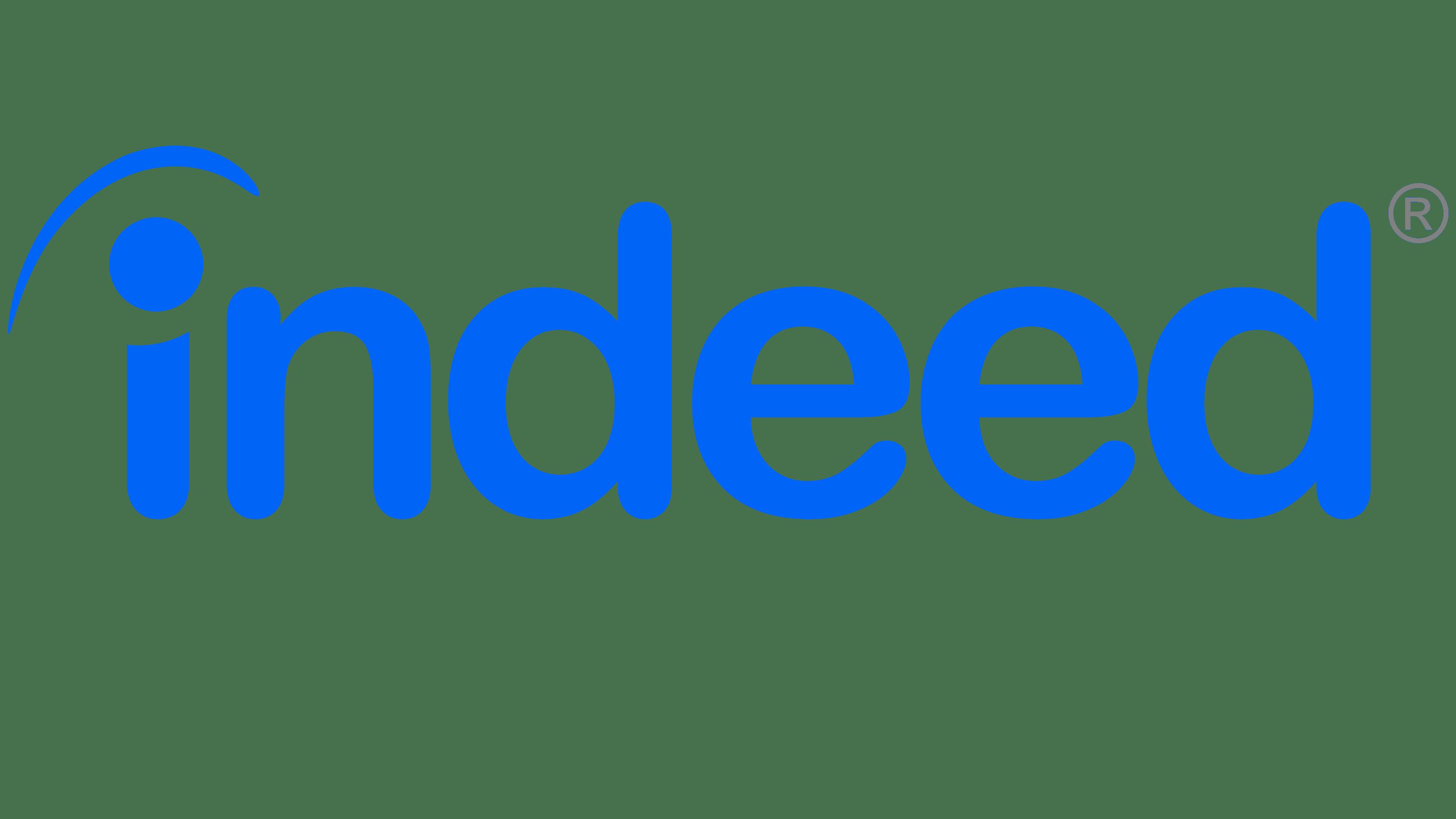 Logo Indee, trabajos remotosd