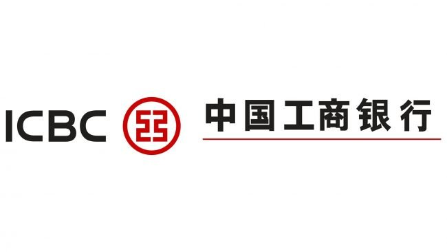 Industrial-and-Commercial-Bank-of-China-top-logo