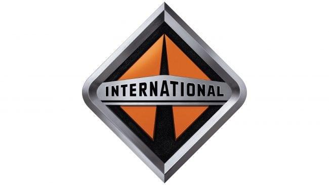 International (1902-Presente)