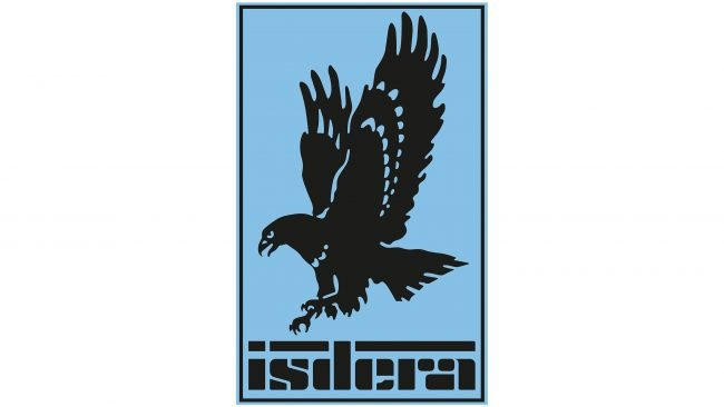 Isdera (1969-Presente)