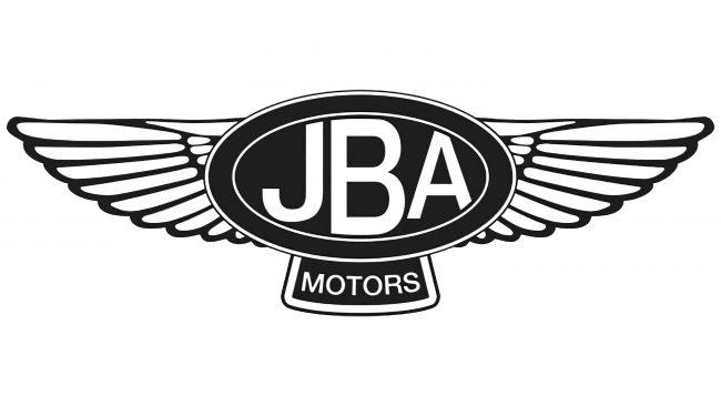 JBA Motors (1982-Presente)
