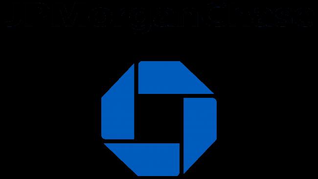 JP Morgan Chase Simbolo