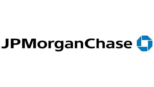 JPMorgan-Chase-top-logo