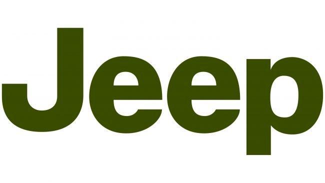 Jeep (1941-Presente)
