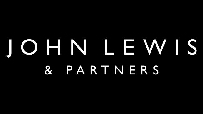 John Lewis Simbolo