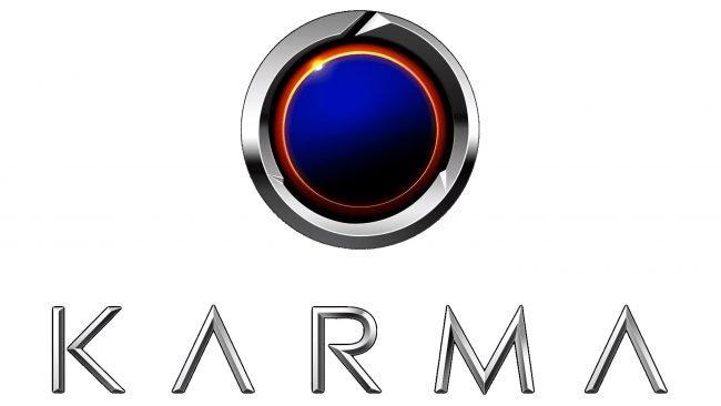 Karma (2015-Presente)