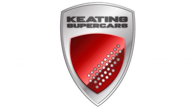 Keating (2006-Presente)