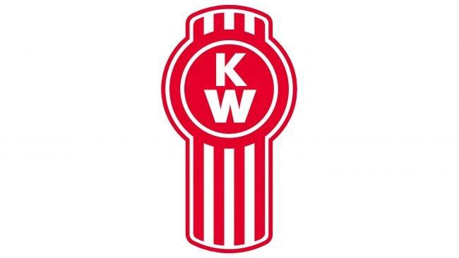 Kenworth (1912-Presente)