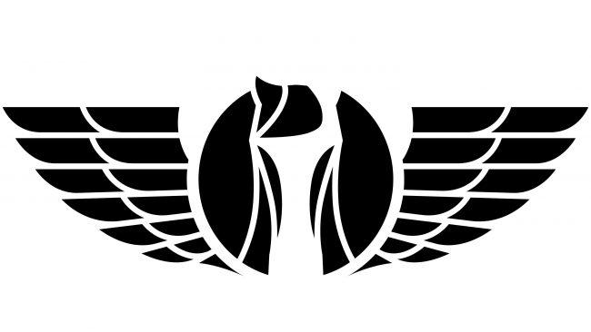 LEVC (2013-Presente)