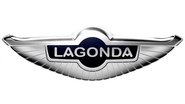 Lagonda (1906-Presente)