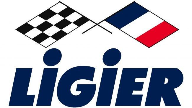 Ligier (1968-Presente)