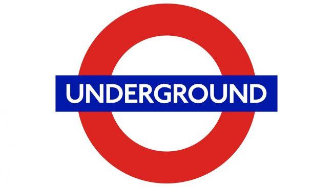 London-Underground-best-logo