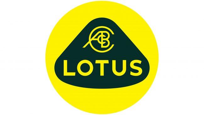 Lotus (1952-Presente)
