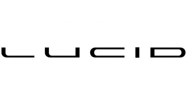 Lucid (2007-Presente)