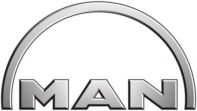 MAN (1758-Presente)