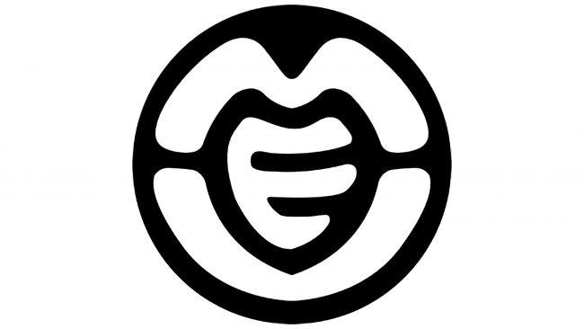 MEV (2003-Presente)