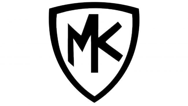 MK (1996-Presente)