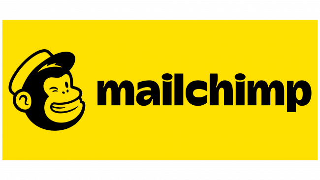 Mailchimp Emblema