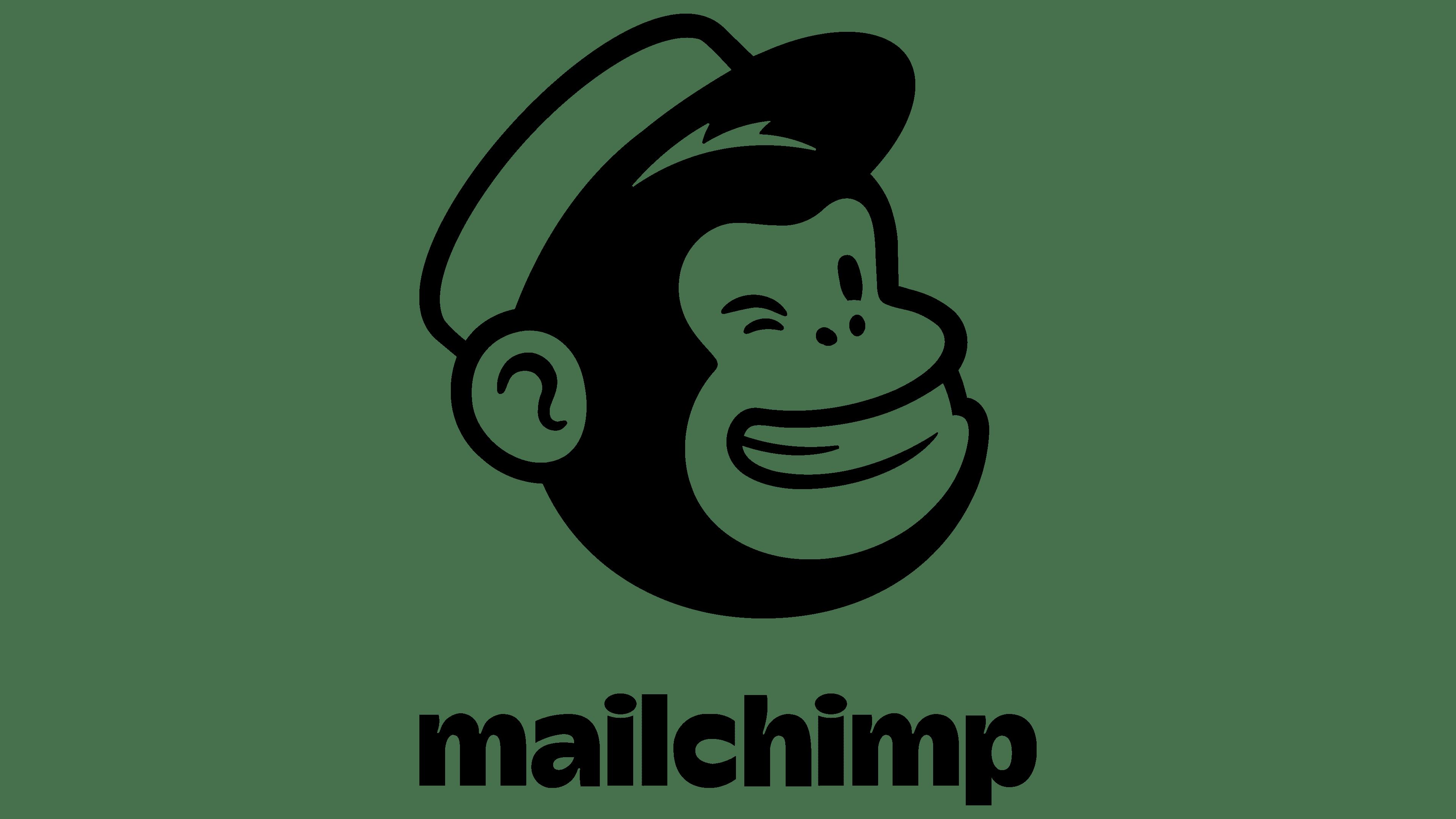 Mailchimp para despachos