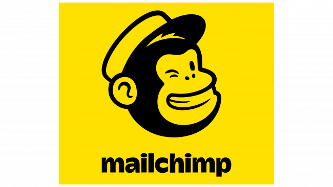 Mailchimp Simbolo