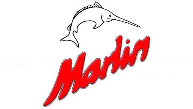 Marlin (1979-Presente)