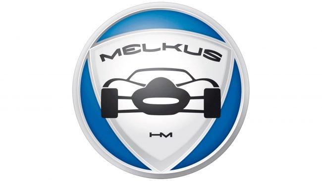 Melkus (1959-Presente)