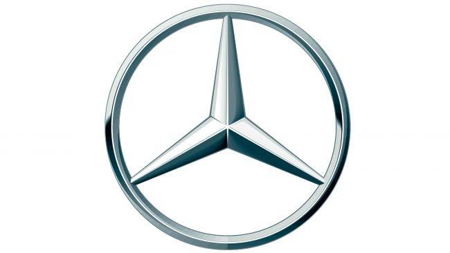 Mercedes-Benz (1926-Presente)