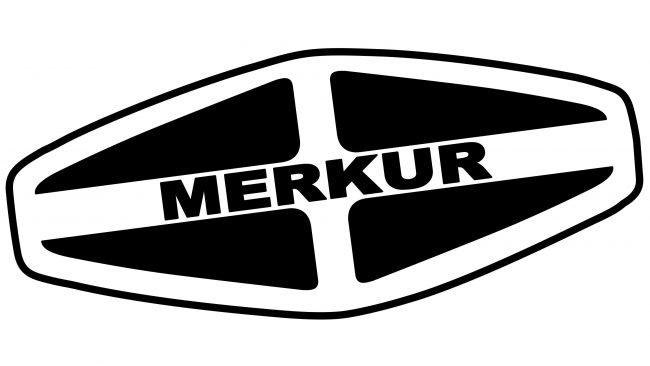 Merkur (1985-1989)