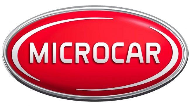 Microcar (1984-Presente)