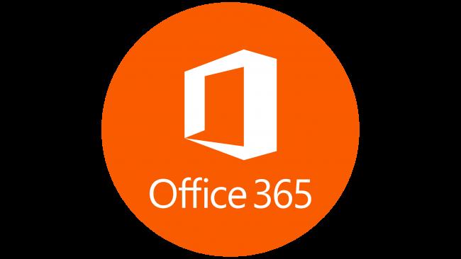 Microsoft Office 365 Emblema