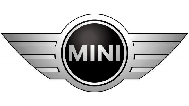 Mini (1959-Presente)