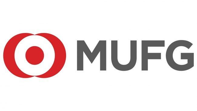 Mitsubishi-UFJ-Financial-top-logo