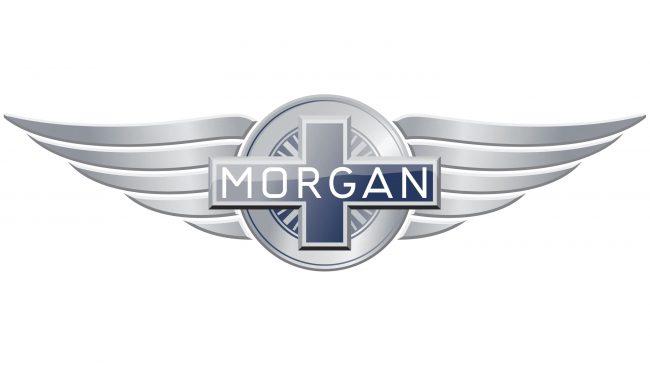 Morgan (1910-Presente)