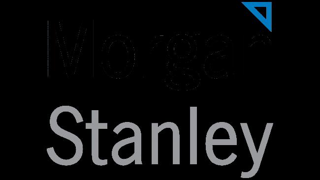 Morgan Stanley Simbolo