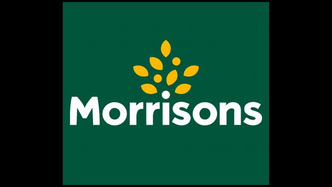 Morrisons Emblema