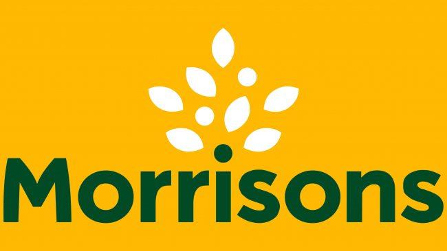 Morrisons Simbolo